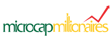 MicroCap Millionaires